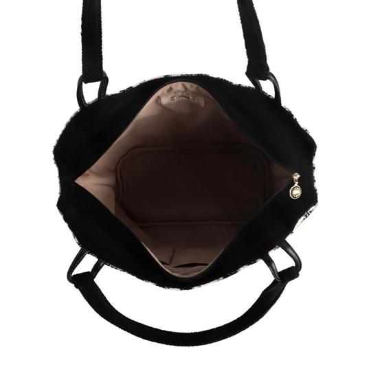 ダマスカート バッグ DAM-181302