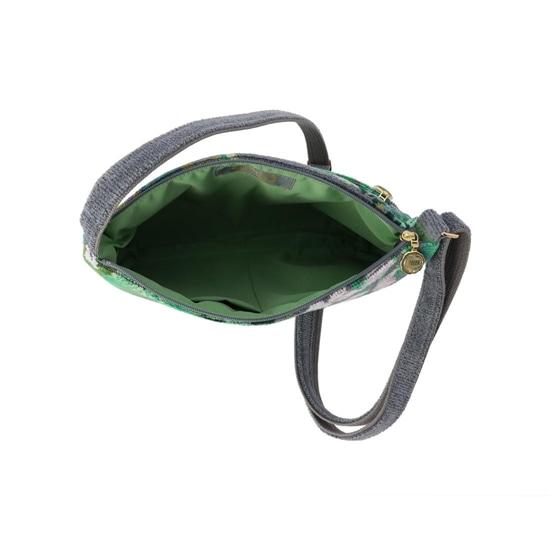 ハンプトンコート ショルダーバッグ HAM-191001