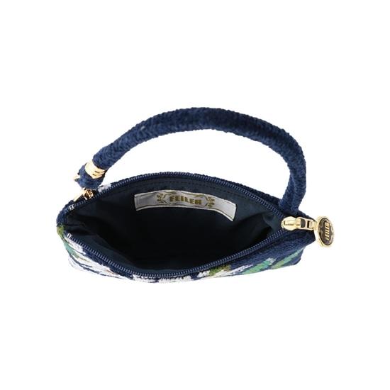 ホワイトマーガレット サイドポーチ WMG-191100