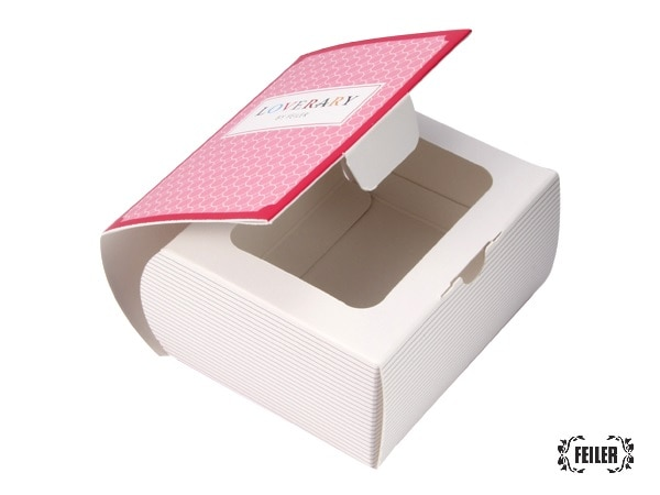 BOOK型ギフトBOX BOOK-0001