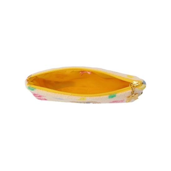 ハローメイト ポーチ L/HEM-163128