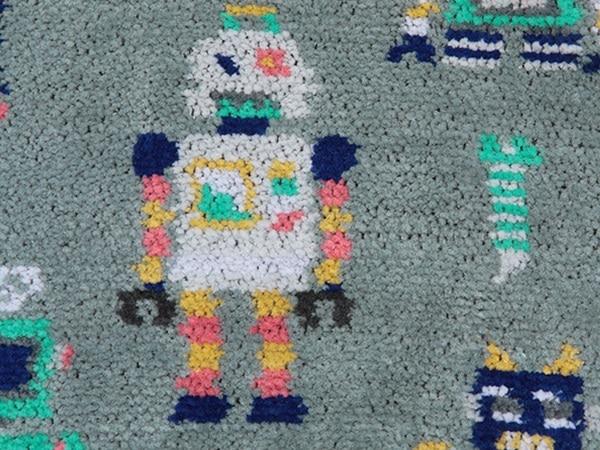 トイロボット スタイ L/TOR-163004