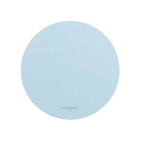 サムシングブルー コースターカード L/SMBG-173173