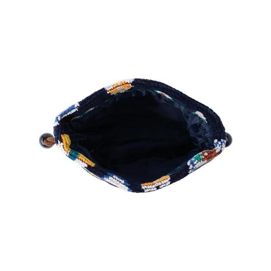 OHスシ 巾着 L/OHS-163103