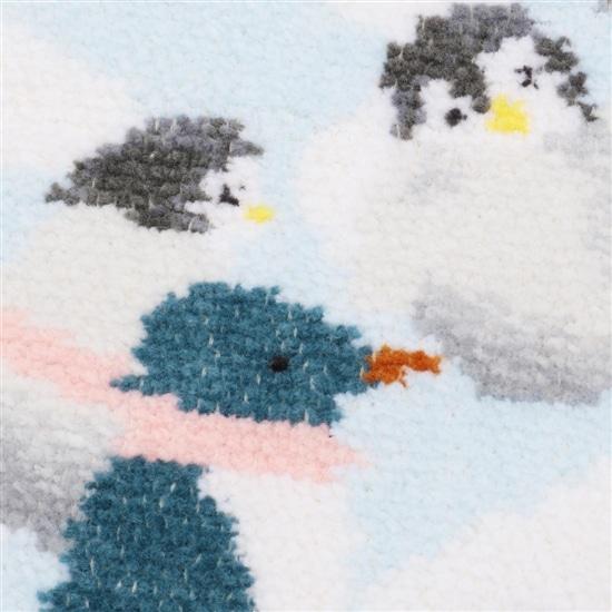 ペンギンアイランド スタイ L/PEI-173124