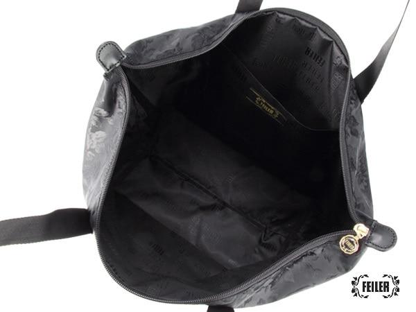 パラディスジャカード 携帯バッグ JA-151030