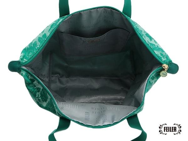 モノトーンパラディスジャカード 携帯バッグ JMPA-151030