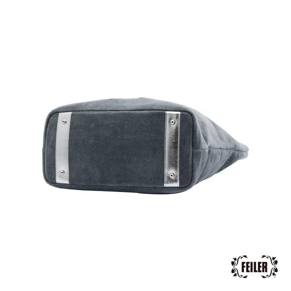 ワーキングウーマンユニ バッグ WWU-161393