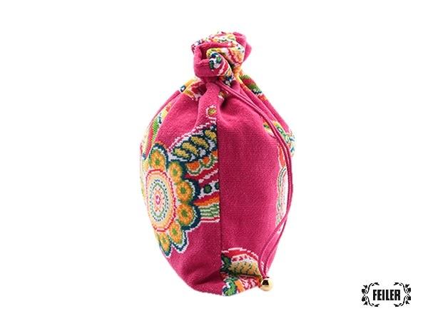 ジャイプル 巾着 JAI-161210