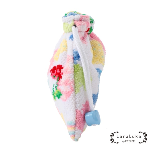 ラブレターハート 巾着 LOH-171048
