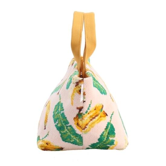 ジャングルバナナ バッグ JBA-181140