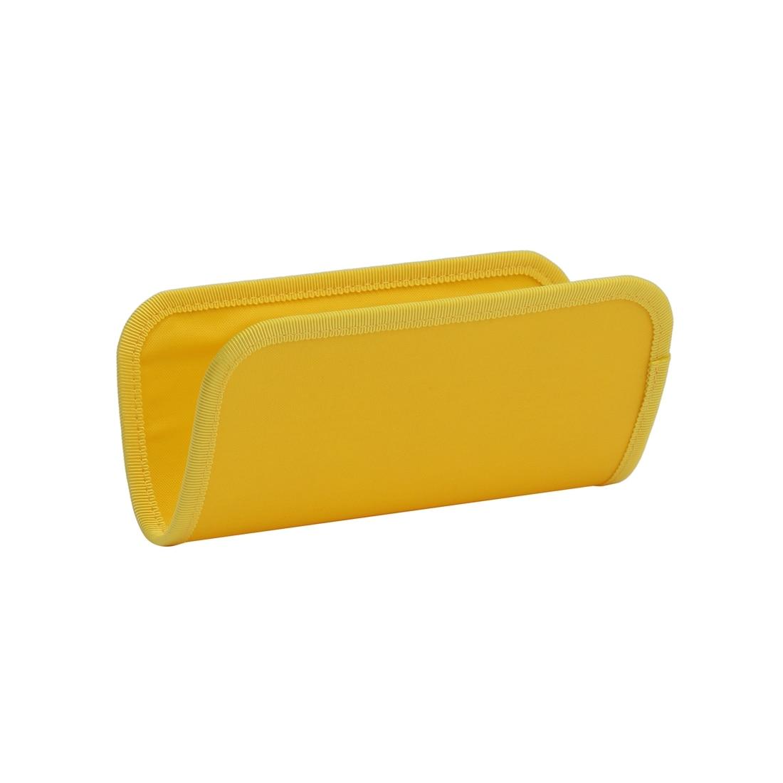 ジューシーマーケット ポーチ L/JUM-173016