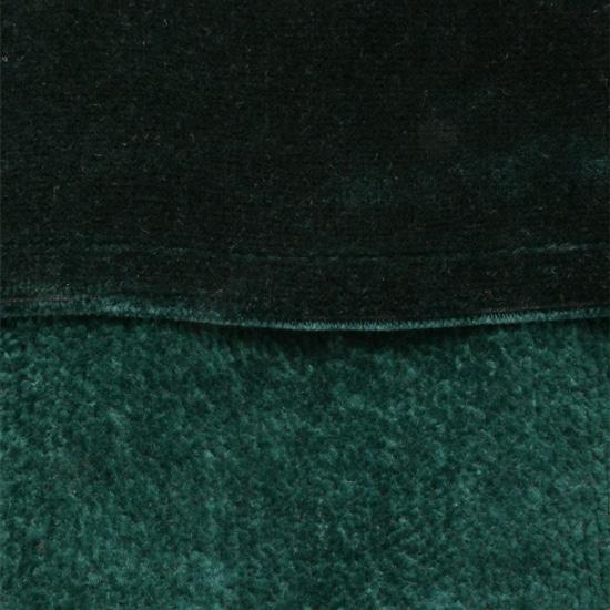 ユニカラー ティッシュBOXカバー UNI-171371