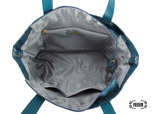 モノトーンパラディスジャカード バッグ JMPA-151012