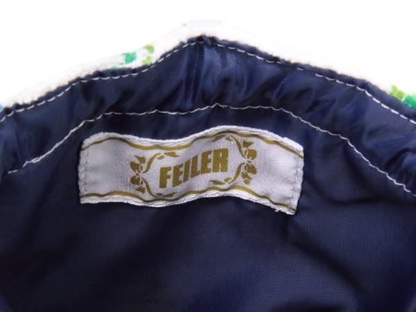 シュトロイブルーメ 巾着 STB-150254