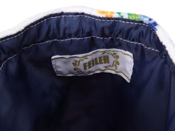 シュトロイブルーメ 巾着 STB-150257