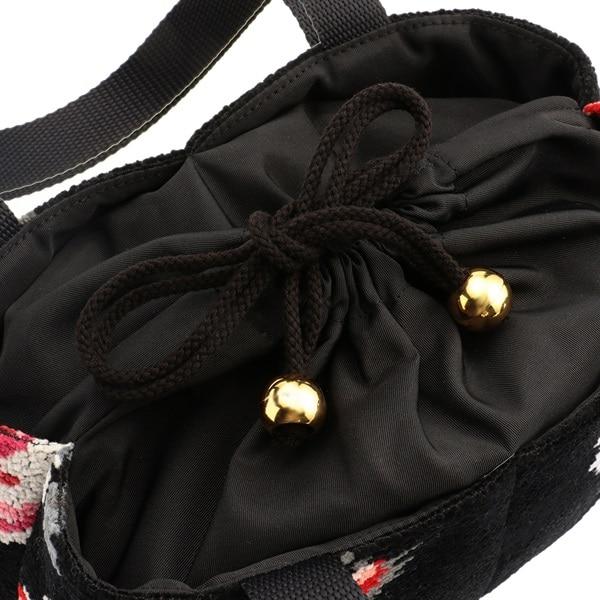 アモローゾ バッグインバッグ AMO-171007