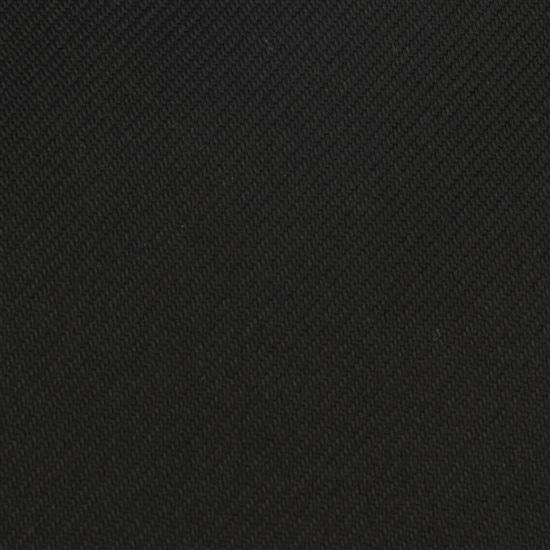 エマーブル クラッチバッグ AIM-171378