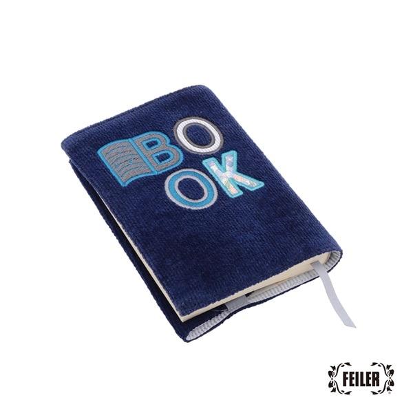 How to use ブックカバー L/HTU-163166