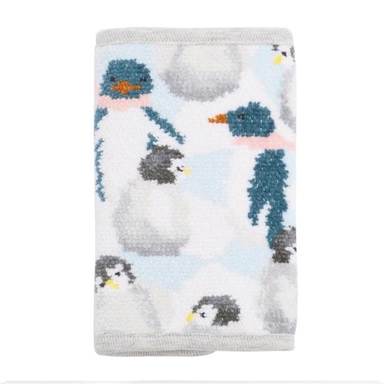 ペンギンアイランド サッキングパッド L/PEI-173125