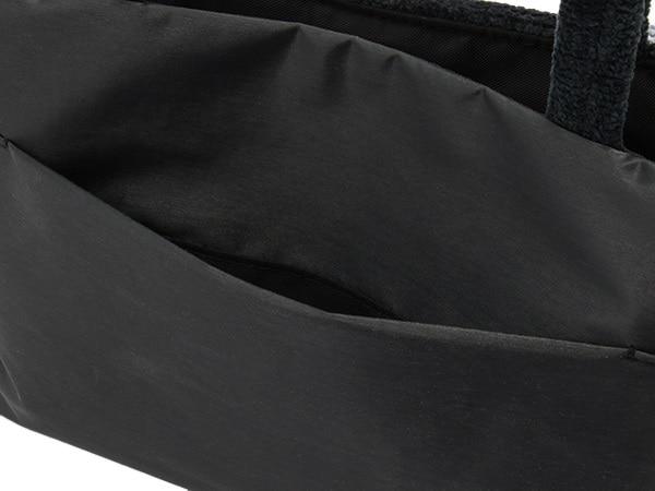 シャノンシルキーライン バッグ SLSHAN-161301