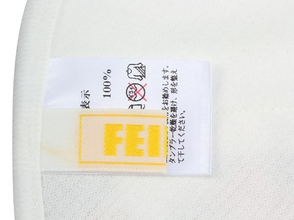 ハイジ ベビーエプロン(ワッフルスタイ)&ハンカチセット JEHE-SET5002(取扱店舗限定)