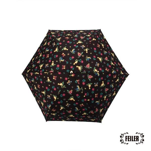 ハイジ 雨晴兼用折り畳み傘 JEHE-171029