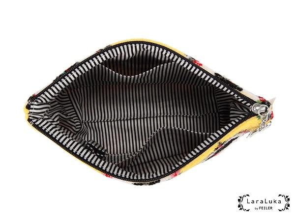 イースターエッグ ポーチ EAS-150017