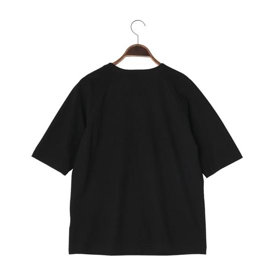 ポージー 五分袖プルオーバー JEPOY-181151