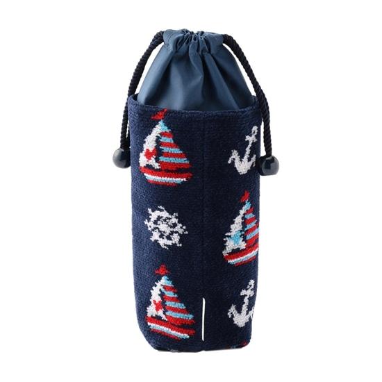 ゴーセーリング ボトルポーチ GOS-181092