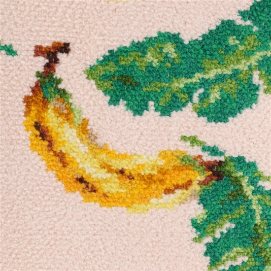 ジャングルバナナ マルチケース JBA-181144