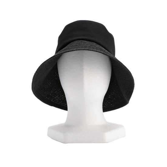 ゴラローズ 帽子 JEGOR-181116