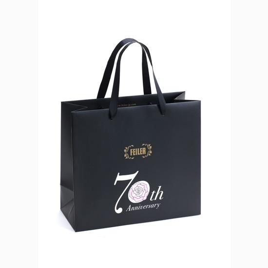 【70周年】ポピーズ スカーフ(小) FL-SET 182016