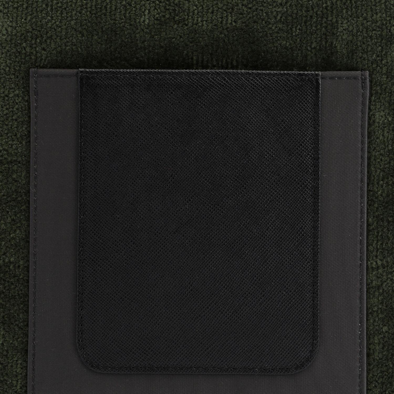 ワーキングウーマンユニ バッグ WWU-171094