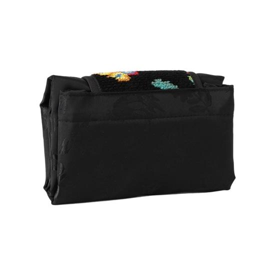 ハイジジャカード 携帯バッグ JHE-171026