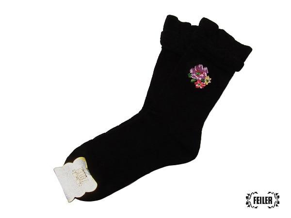 ポージ— 靴下 JEPOY-150272