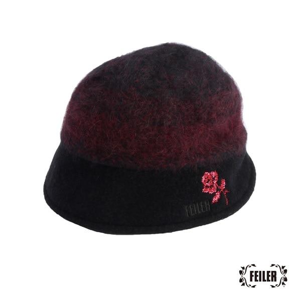 ミスティーク 帽子 JEMYS-161413