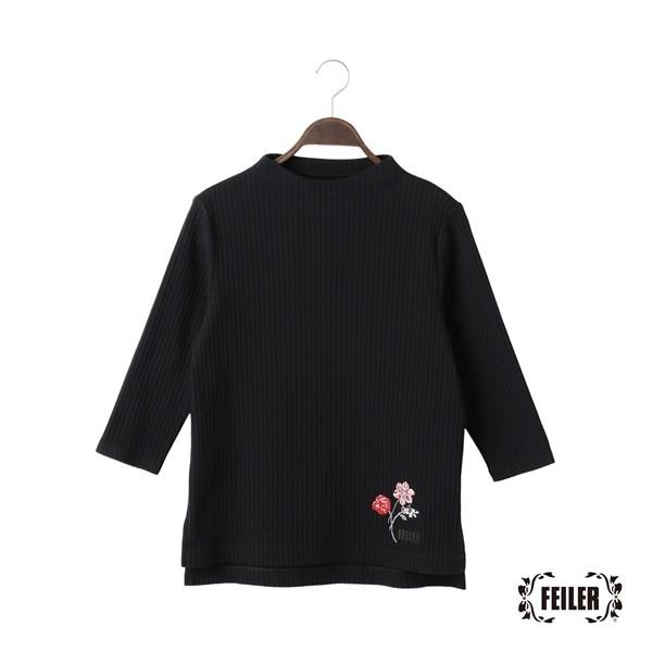 アモローゾ 七分袖プルオーバー JEAMO-171008