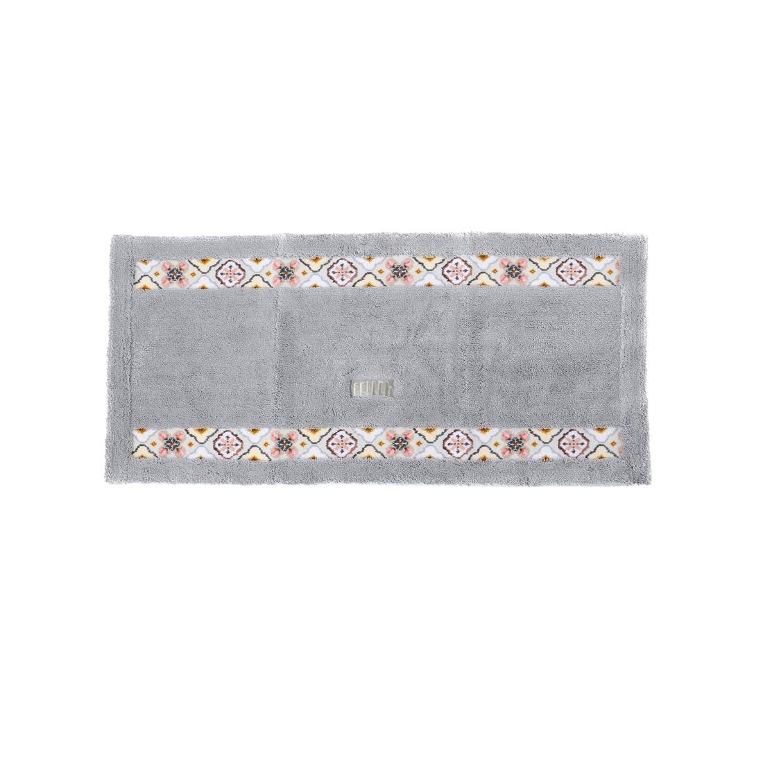 モザイクフローラ キッチンマット MOS-181035