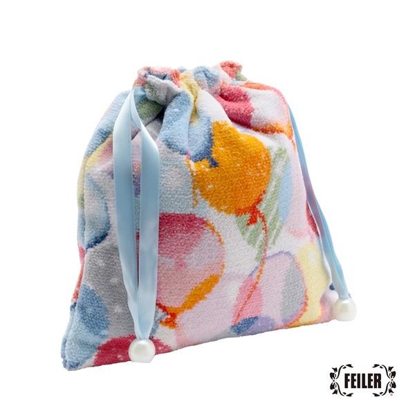 バルーンファンタジー 巾着 L/BAF-163140